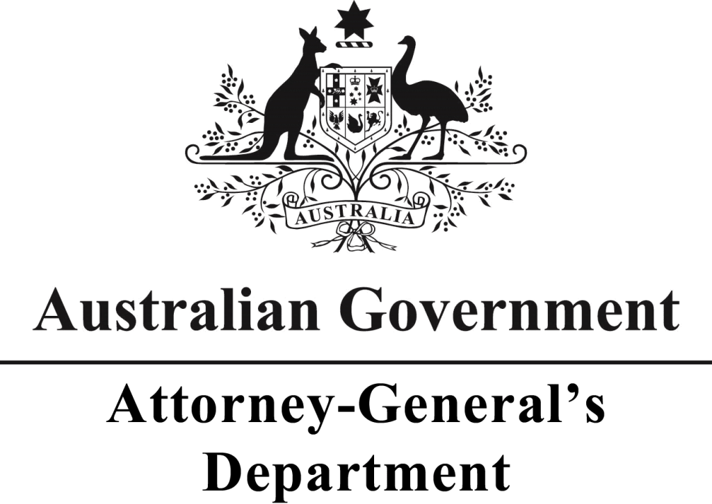 Attorney-General's Department